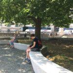 Stadtgärten Bad Homburg Wohnpark